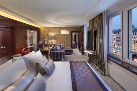 Hotel Murah Banjar Jawa Barat